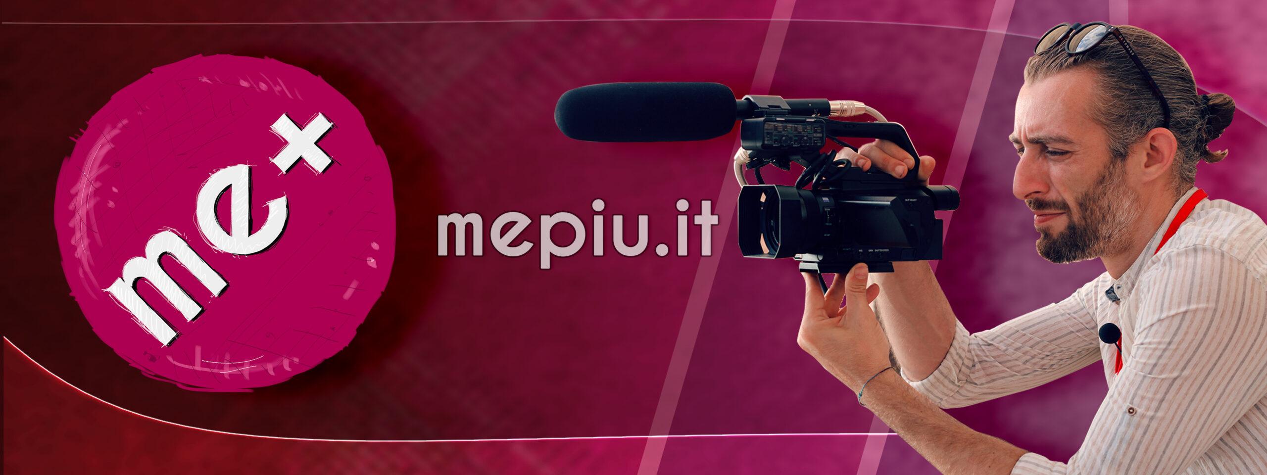 MePiù®