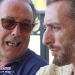 LA MADRE DI TUTTE LE BATTAGLIE. Eugenio Miccoli intervista Francesco Neri – Prima tappa del MeTour2020