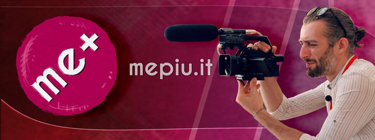 cropped-02-MePiù_3840x1440-16_6-scaled-1.jpg