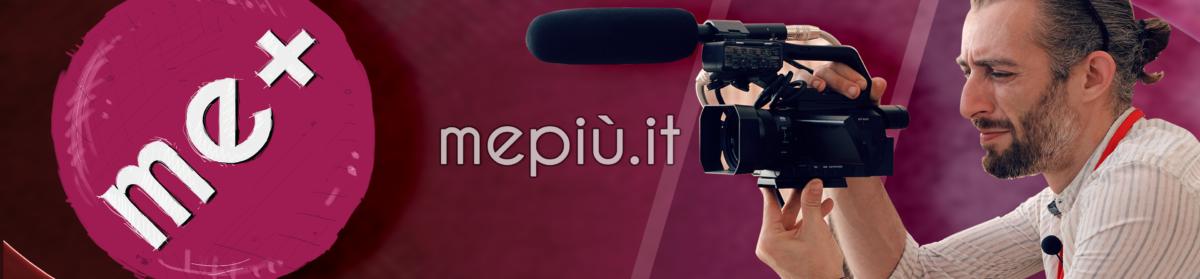cropped-02-MePiù_3840x1440-16_6.png