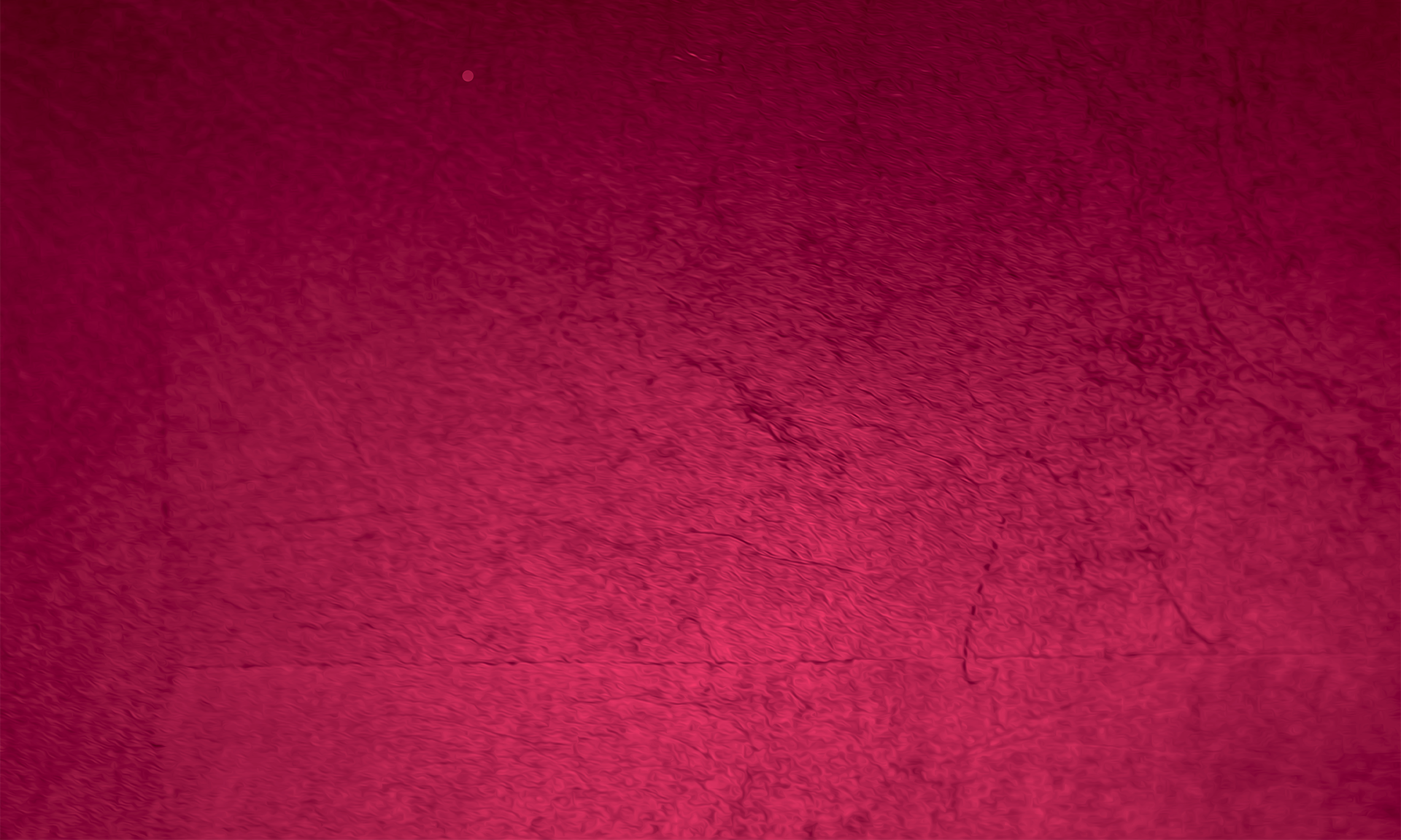 cropped-me-FONDO-VIGNETTE.png