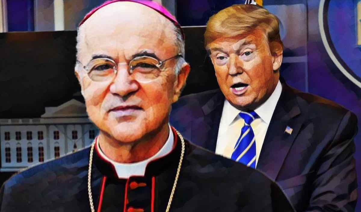 trump-vigano-sconvolgente-denuncia-complotto-mondiale