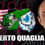 CONVERGENZE PARALLELE TRA ISTITUZIONI, FINANZA E BIG SOCIAL – Roberto Quaglia