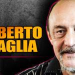 il PEGGIOR FILM DISTOPICO della STORIA – Roberto QUAGLIA. Intervista di Eugenio Miccoli (censurata)