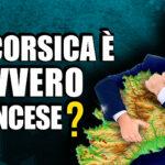 LA STORIA NASCOSTA DELLA CORSICA E LE AMBIZIONI DI UN'ISOLA SOTTOMESSA – Associazione Pasquale Paoli