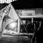 ATTIVISTI NOTAV FERITI DALLA POLIZIA – i video diffusi in rete smentiscono la versione ufficiale