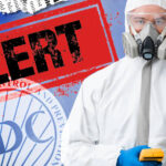 """USA, IL CDC: """"ALLERTA 4"""" PER I VIAGGI IN EUROPA"""
