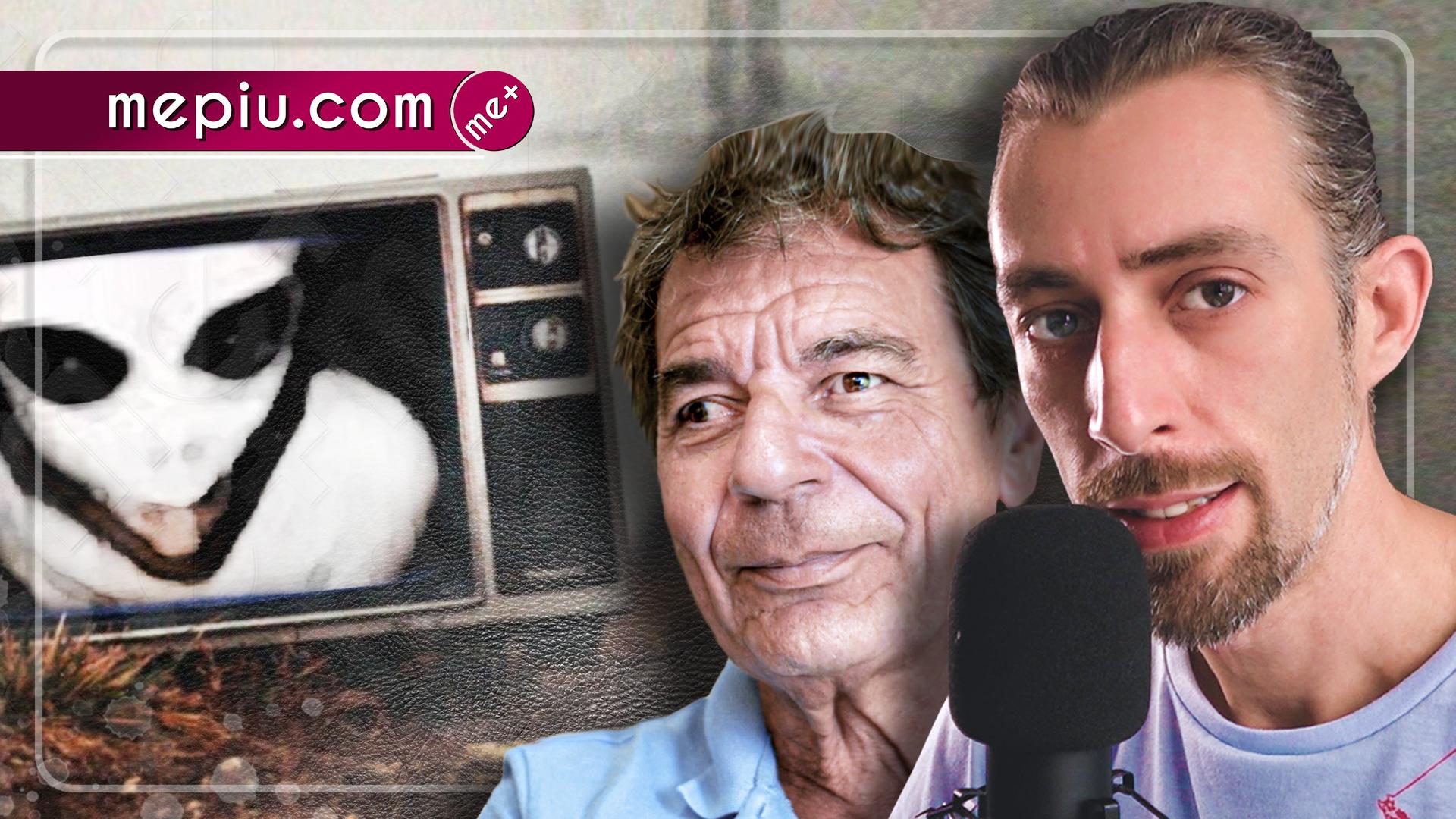 ANTEPRIMA-YT—Corrado-Malanga-Podcast-2